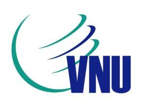 VNU Verband für Nachhaltigkeits- und Umweltmanagement e. V.